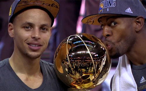stephen-curry-nba champion