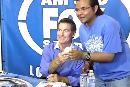 steve-garvey-autograph-signing-jul-2012
