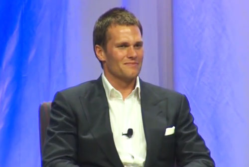 tom-brady-speaking-salem-state-university-may-2015