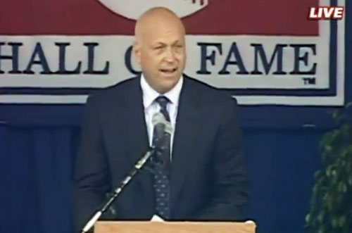 cal-ripken-mlb-hof-speech-apr-2012