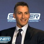 andy-petitte-speaking-with-steiner-sports-2013