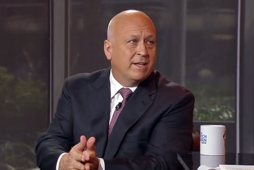 cal-ripken-jr- interview-oct-2015