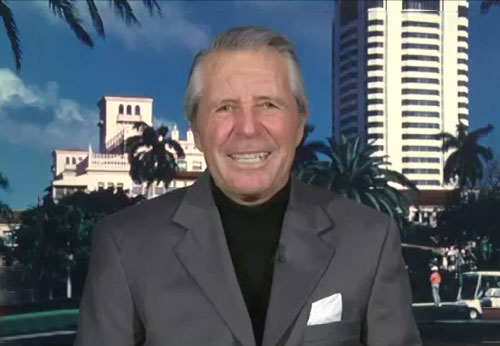 gary-player-speaking -in- interview