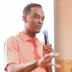ralph-sampson-speaking-at-immokalee-high-school-nov-2015