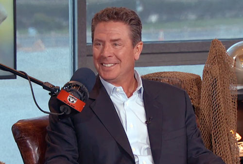 dan-marino-speaking-with-dan-patrick-feb-2016