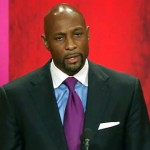 alonzo-mourning-speaker