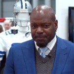 emmitt-smith-speaker
