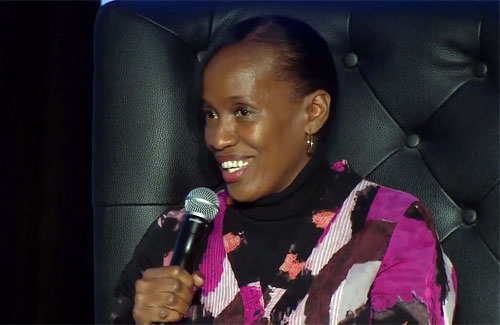 jackie-joyner-kersee-speaking