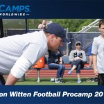 jason-witten-football-procamp