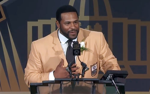 jerome-bettis-keynote-speaker