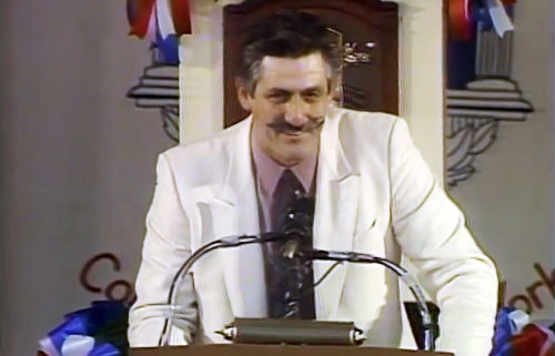 rollie-fingers-hall-of-fame-induction-speech-1992