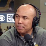 hines-ward-speaking-with-media-feb-2016