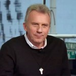 joe-montana-speaks-with-media-jan-2014