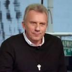 joe-montana-speaks-with-media-jan-2014