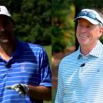 john-smoltz-and-john-glavin-discuss-golf