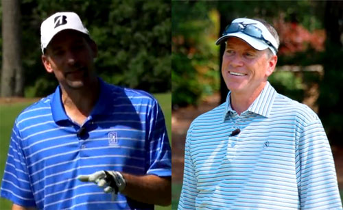john-smoltz-and-john-glavin-discuss-golf