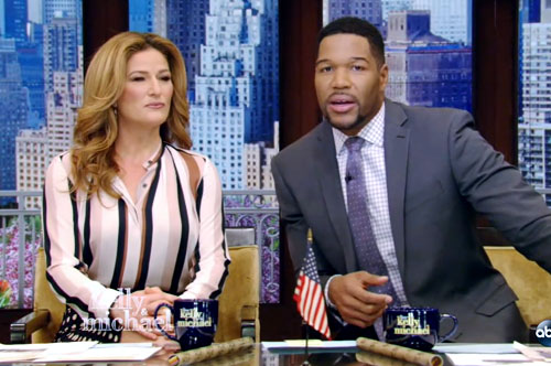 michael-strahan-speaks-about-moving-to-good-morning-america-apr-2016