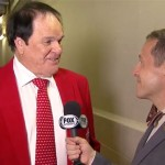 pete-rose-interview-2015-all-star-game