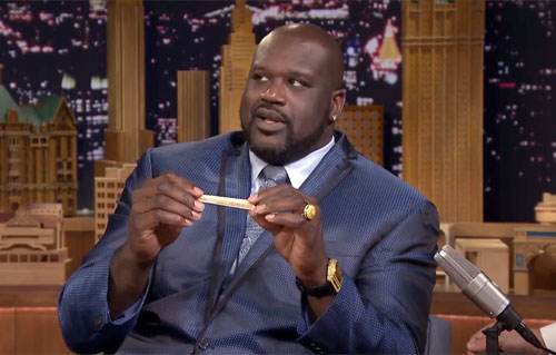 shaquille-o'neal-speaking-with-jimmy-fallon-oct-2015