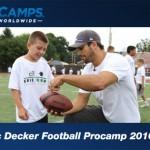 eric-decker-procamp-2016