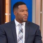 michael-strahan-gma-announcement-apr-2016