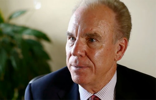 roger-staubach-speaks-about-leadership-lessons-apr-2011