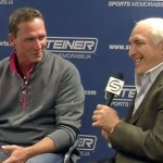 david-cone-speaks-with-steiner-sports-oct-2014