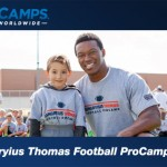 demaryius-thomas-football-procamp-2016