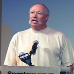 goose-gossage-speaker