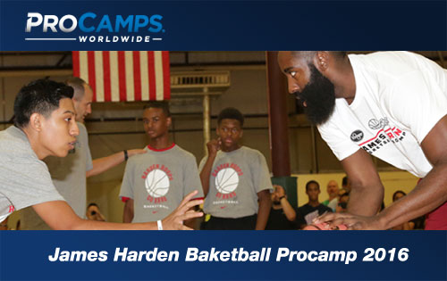 james-harden-basketball-procamp-2016
