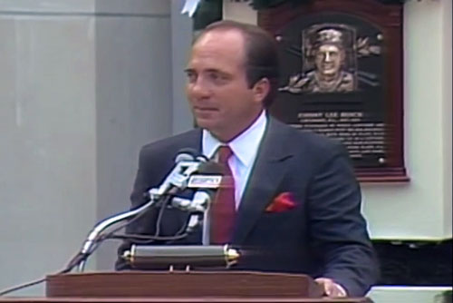 johnny-bench-hall-of-fame-induction-speech