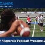 larry-fitzgerald-procamp-2016