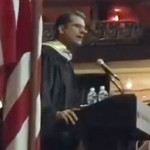 jim-harbaugh-paramus-catholic-commencement-speech-2016