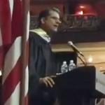 jim-harbaugh-paramus-catholic-commencement-speech-2016