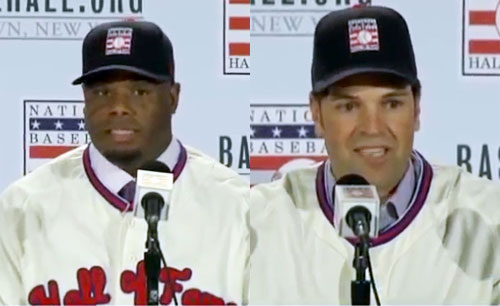 ken-griffey-jr.-mike-piazza-baseball-hall-of-fame