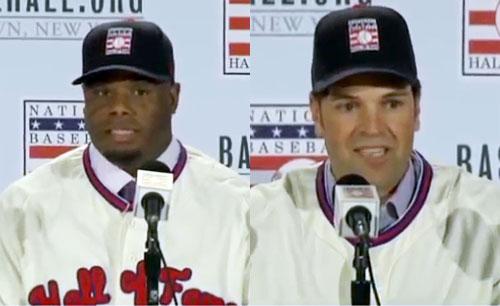 ken-griffey-jr.-mike-piazza-baseball-hall-of-fame