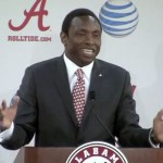 avery-johnson