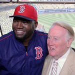 david-ortiz-with-vin-scully
