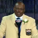 floyd-little-hall-of-fame-speech