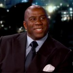 magic-johnson-on-jimmy-kimmel-live
