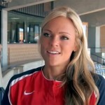 jennie-finch