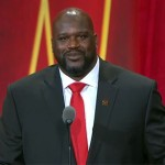 shaquille-oneal-hall-of-fame-induction-speech-sep-2016