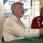 bill-buckner-autograph-signing