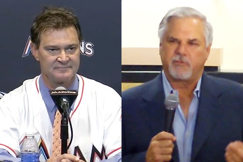 don-mattingly-al-hrabosky