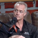 daryl-johnston