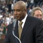 bernie-williams