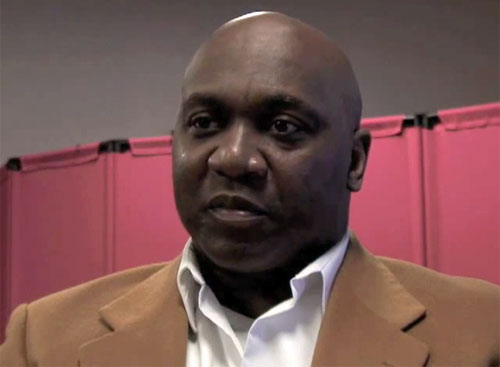 thurman-thomas