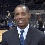 sean-elliott