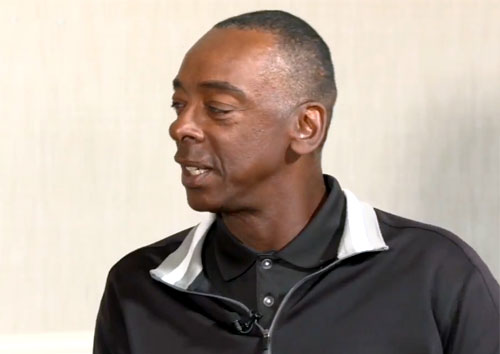 willie-mcgee