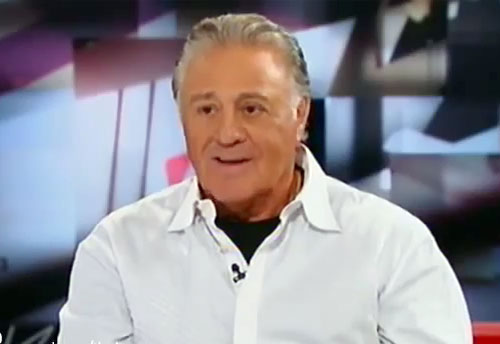 phil esposito speaking fee